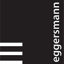 Name Eggersmann Küchen