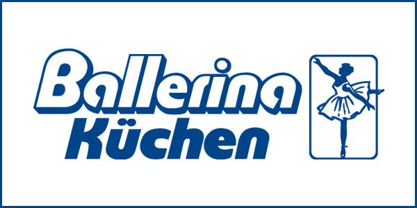 Name Ballerina Küchen