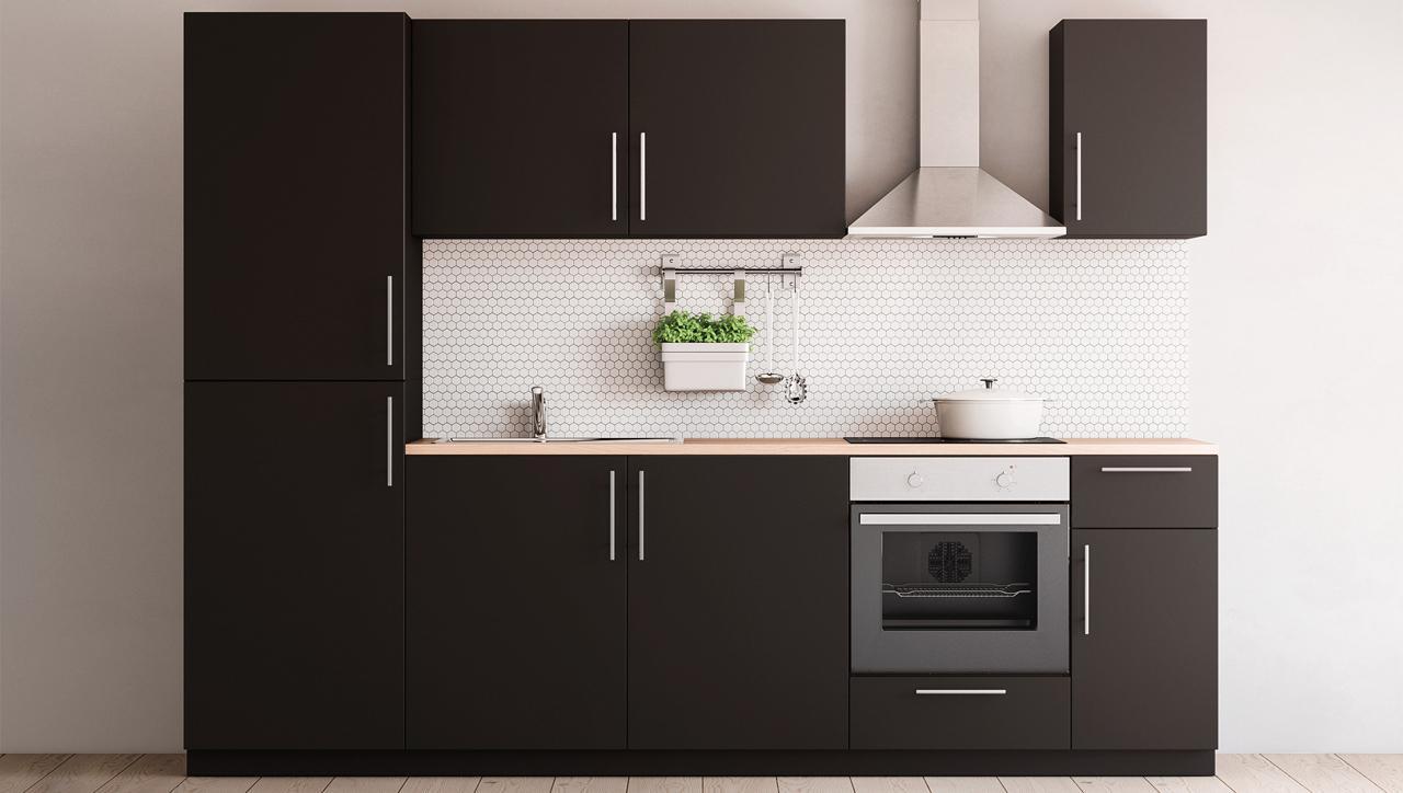 IKEA Küchen 17  Test, Preise, Qualität, Musterküchen