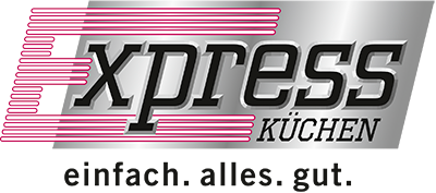 Name Express Küchen
