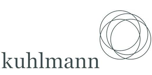Name Kuhlmann Küchen