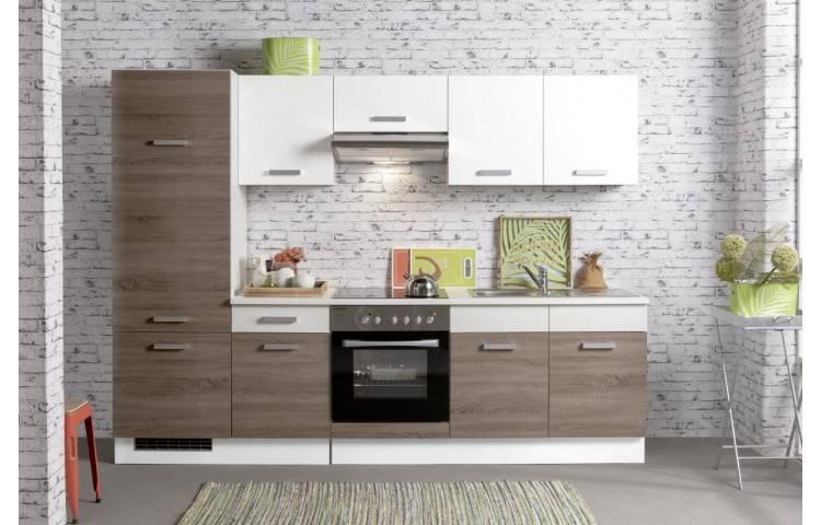 POCO Küchen 2019 | Test, Preise, Qualität, Musterküchen