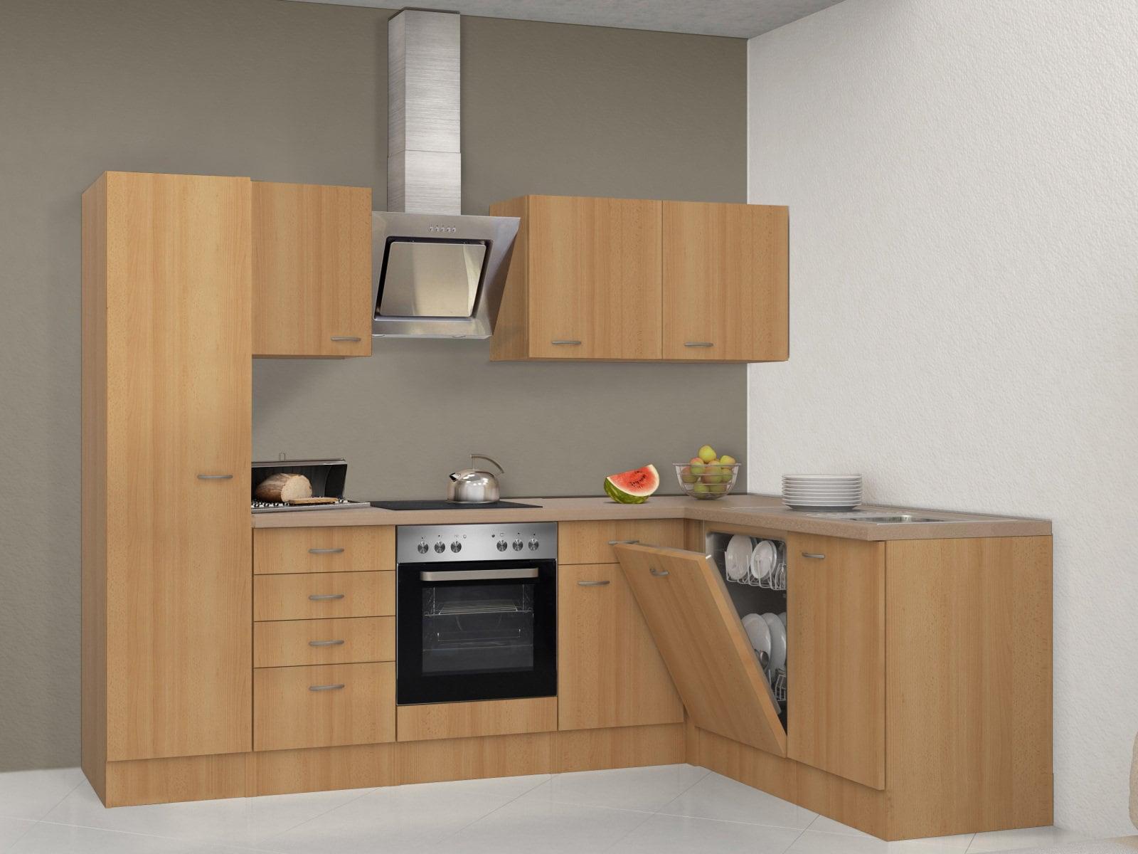 Für Gerade Mal 2.000 U20ac Können Sie Sich Eine Küche In Der Beliebten L Form  Erwerben. Die Teuerste In Dieser Kategorie Kostet Lediglich 700 U20ac Mehr.
