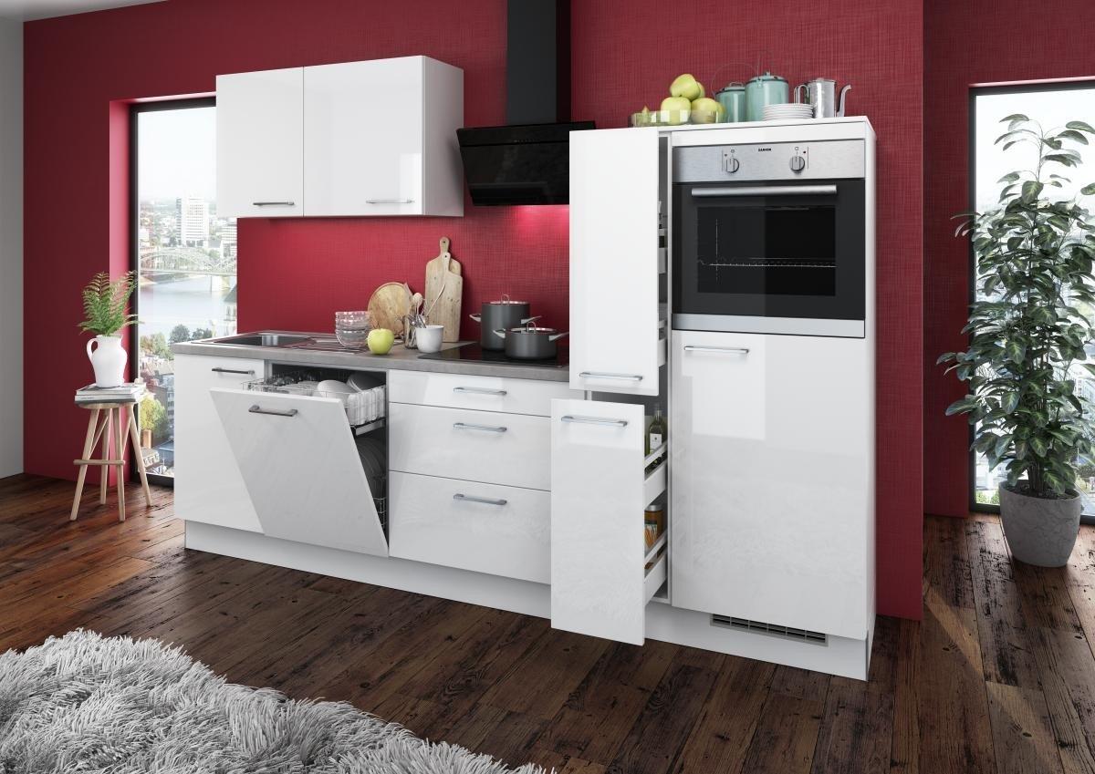POCO Küchen 15  Test, Preise, Qualität, Musterküchen