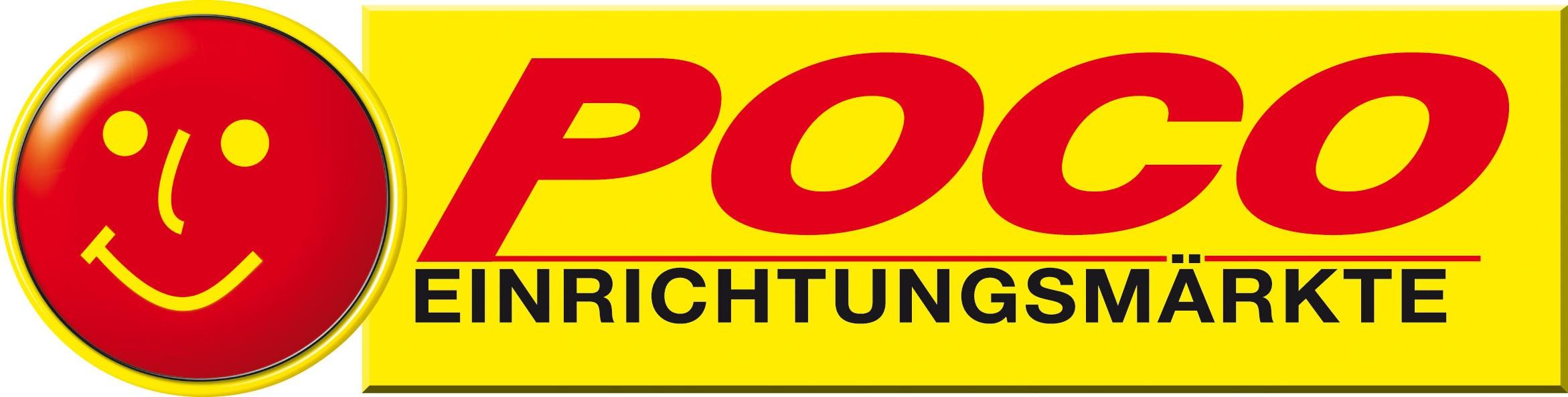 Name POCO Küchen
