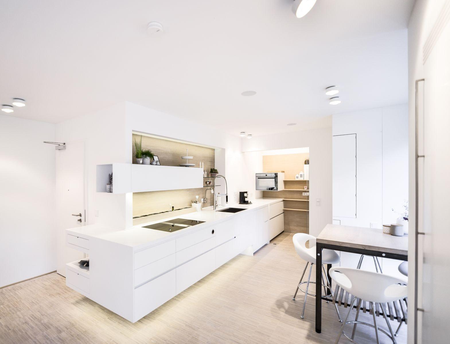plan 3 Küchen 2019 | Test, Preise, Qualität, Musterküchen
