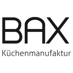 Name BAX Küchen