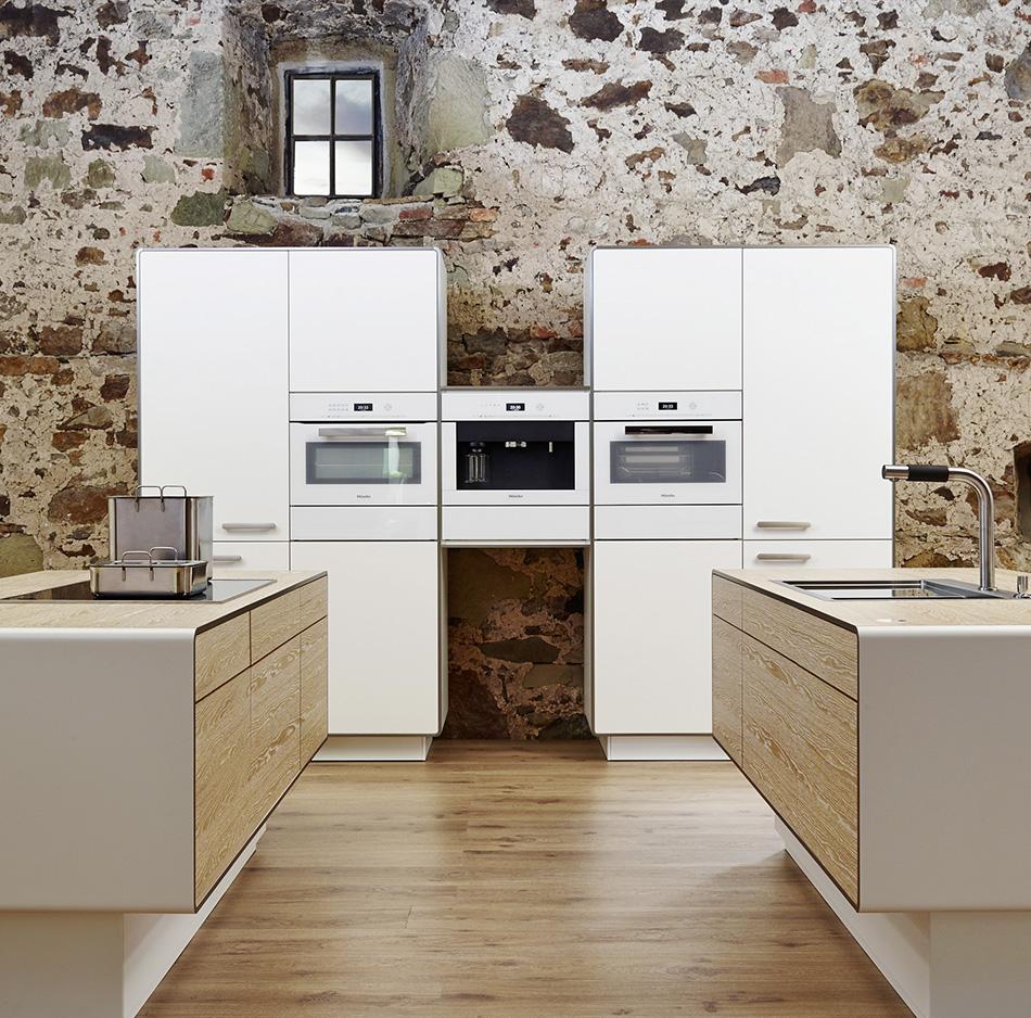 Allmilmo Kuchen 2019 Test Preise Qualitat Musterkuchen