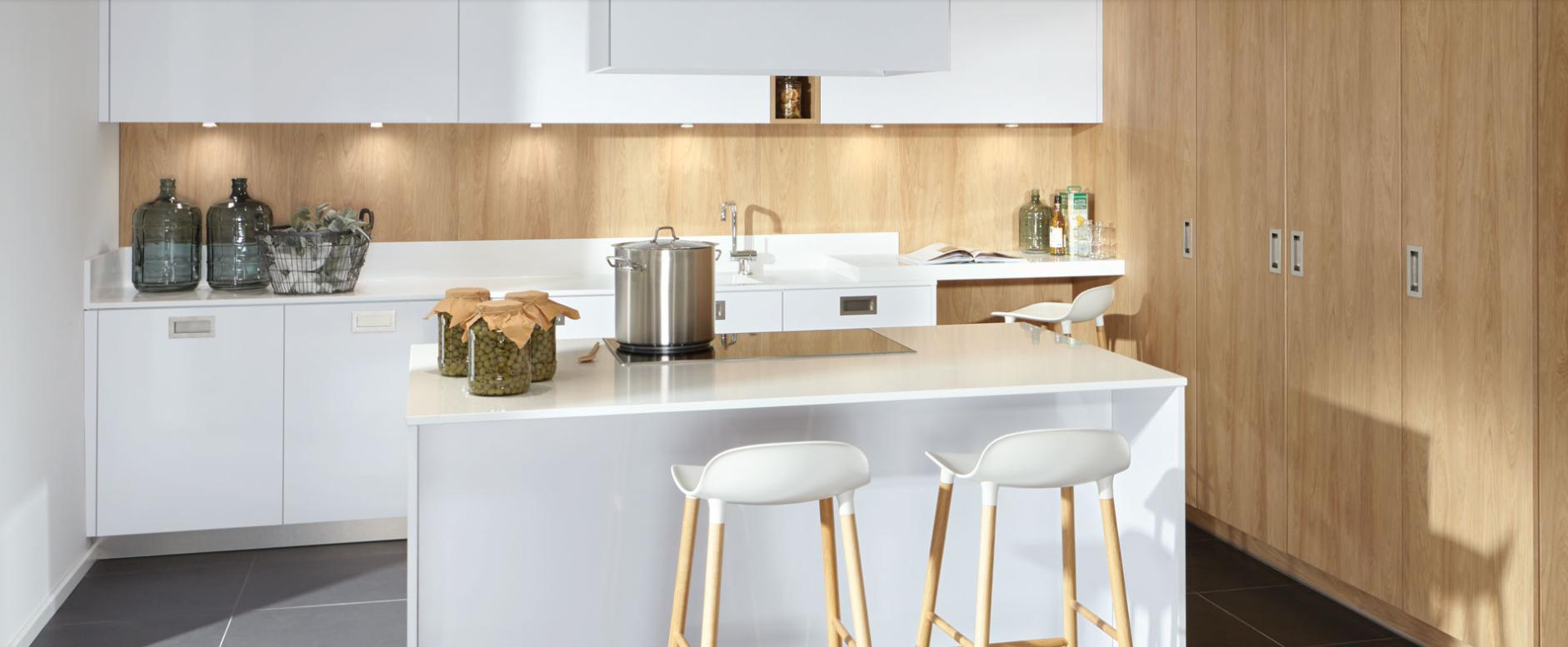 BEECK Küchen 20  Test, Preise, Qualität, Musterküchen