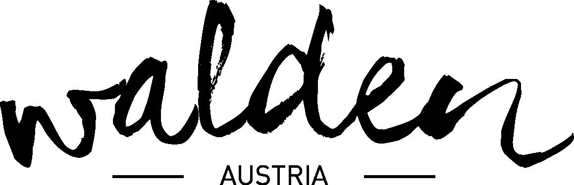 Name walden Austria Küchen