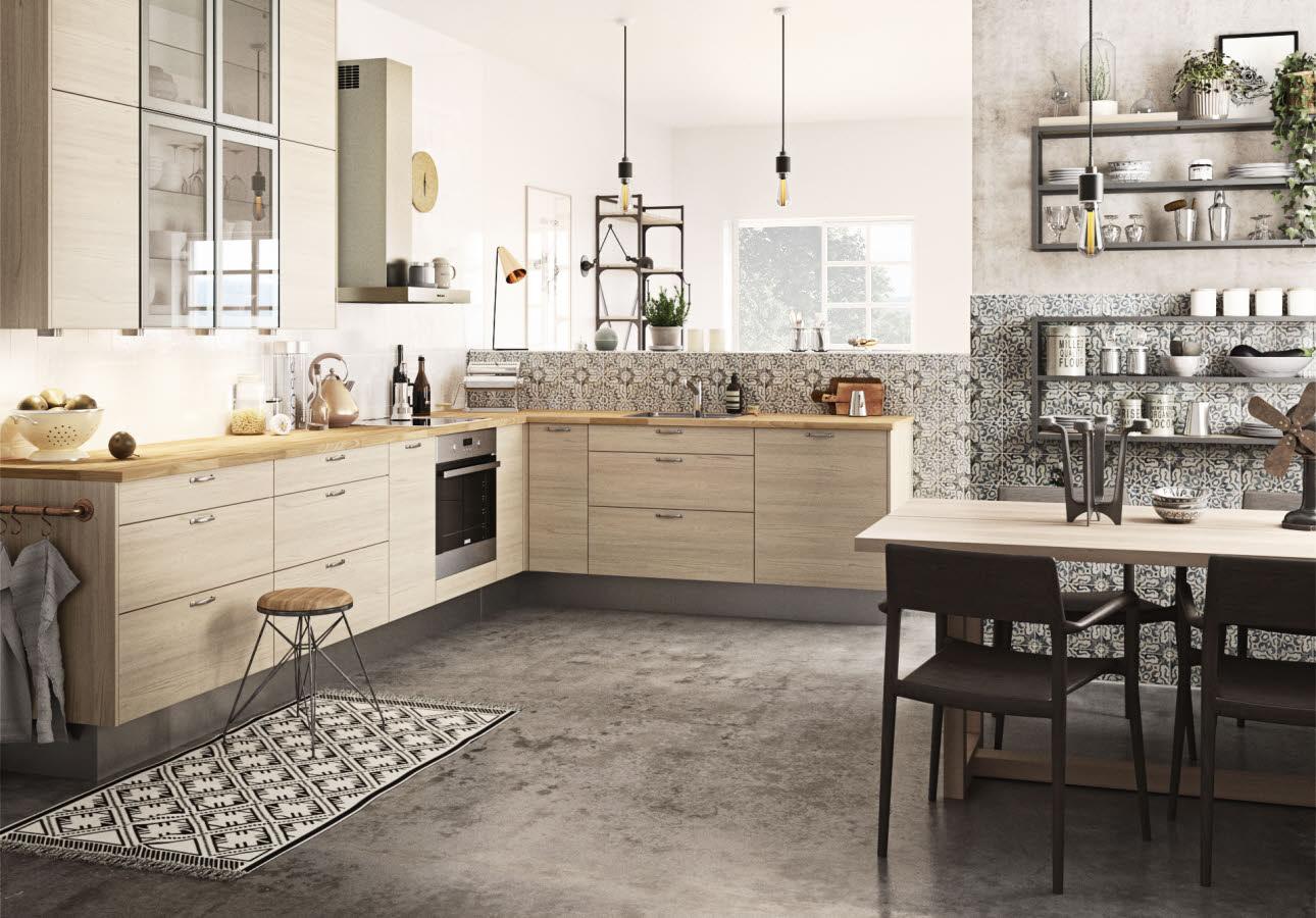Hth Küchen 2019 Test Preise Qualität Musterküchen