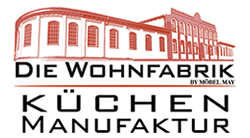 Name Die Wohnfabrik Küchen Manufaktur