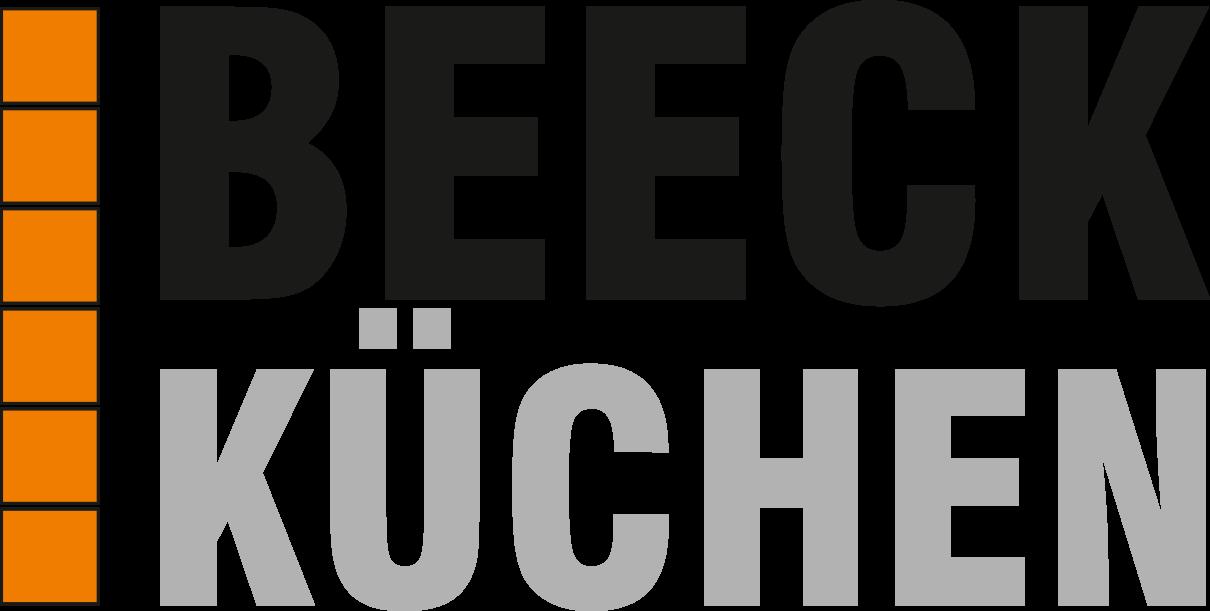 Name BEECK Küchen