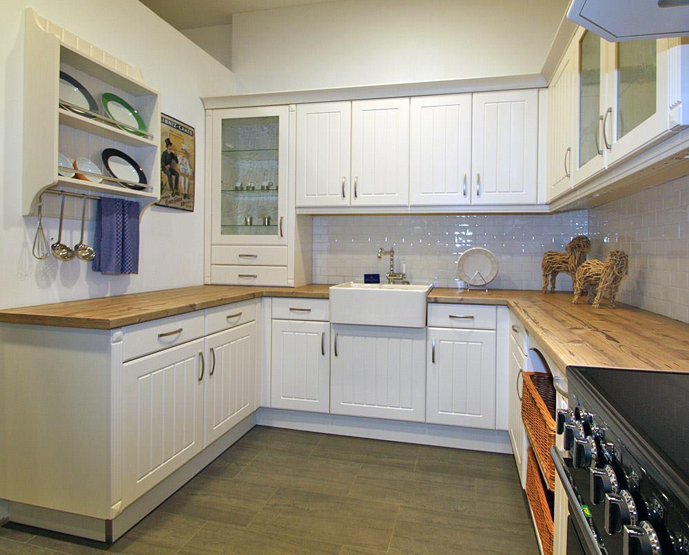 Kempfle Küchen 2019   Test, Preise, Qualität, Musterküchen
