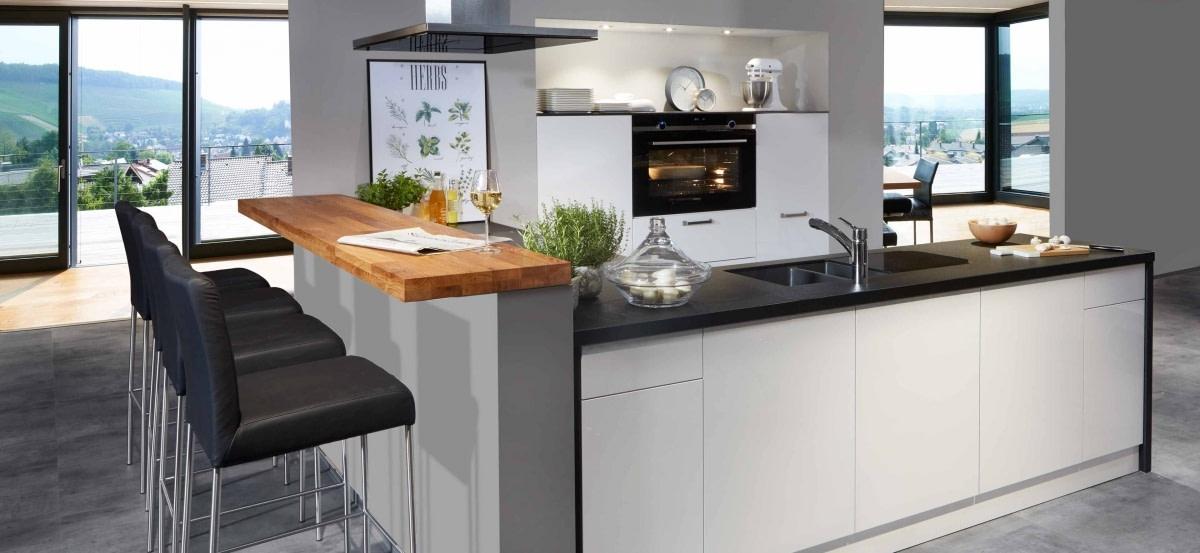 Marquardt Küchen 2019   Test, Preise, Qualität, Musterküchen