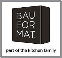Name Bauformat Küchen