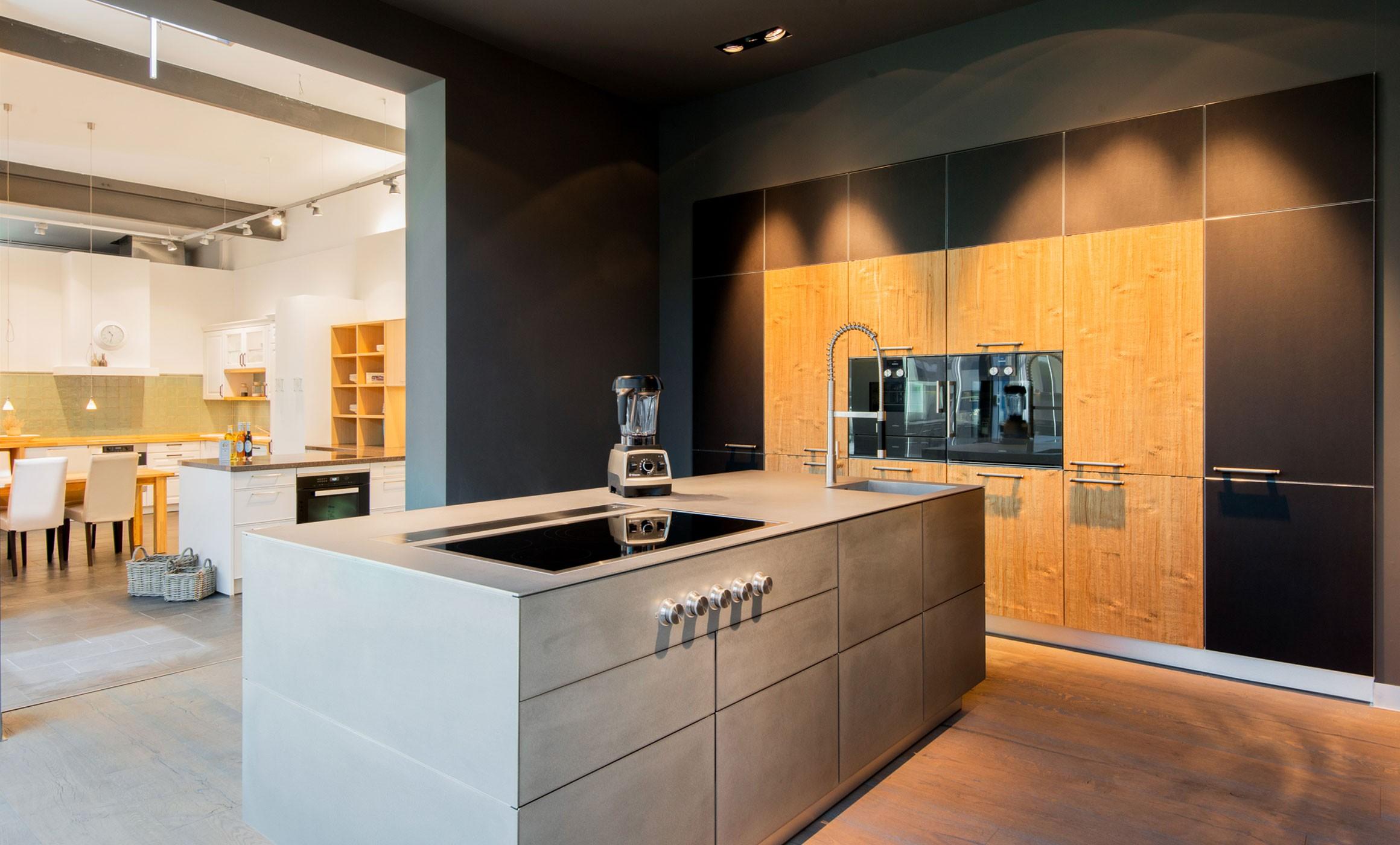 Hummel Kuchen 2019 Test Preise Qualitat Musterkuchen