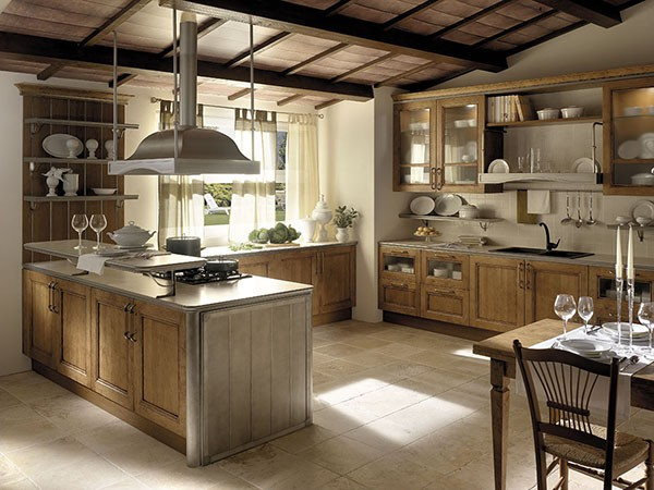 Gatto Küchen 2019 | Test, Preise, Qualität, Musterküchen