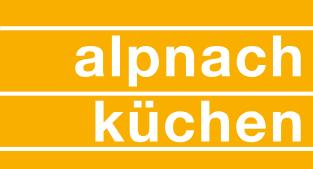 Name Alpnach Küchen