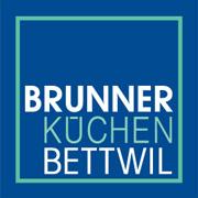 Name Brunner Küchen