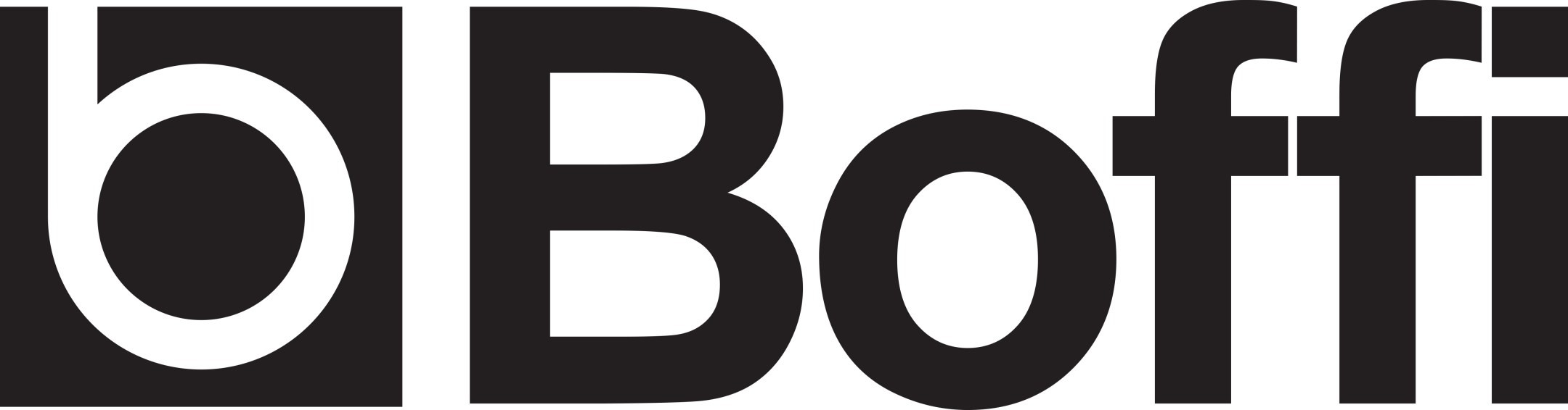 Name Boffi Küchen