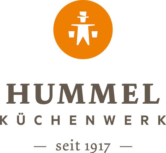 Name Hummel Küchen