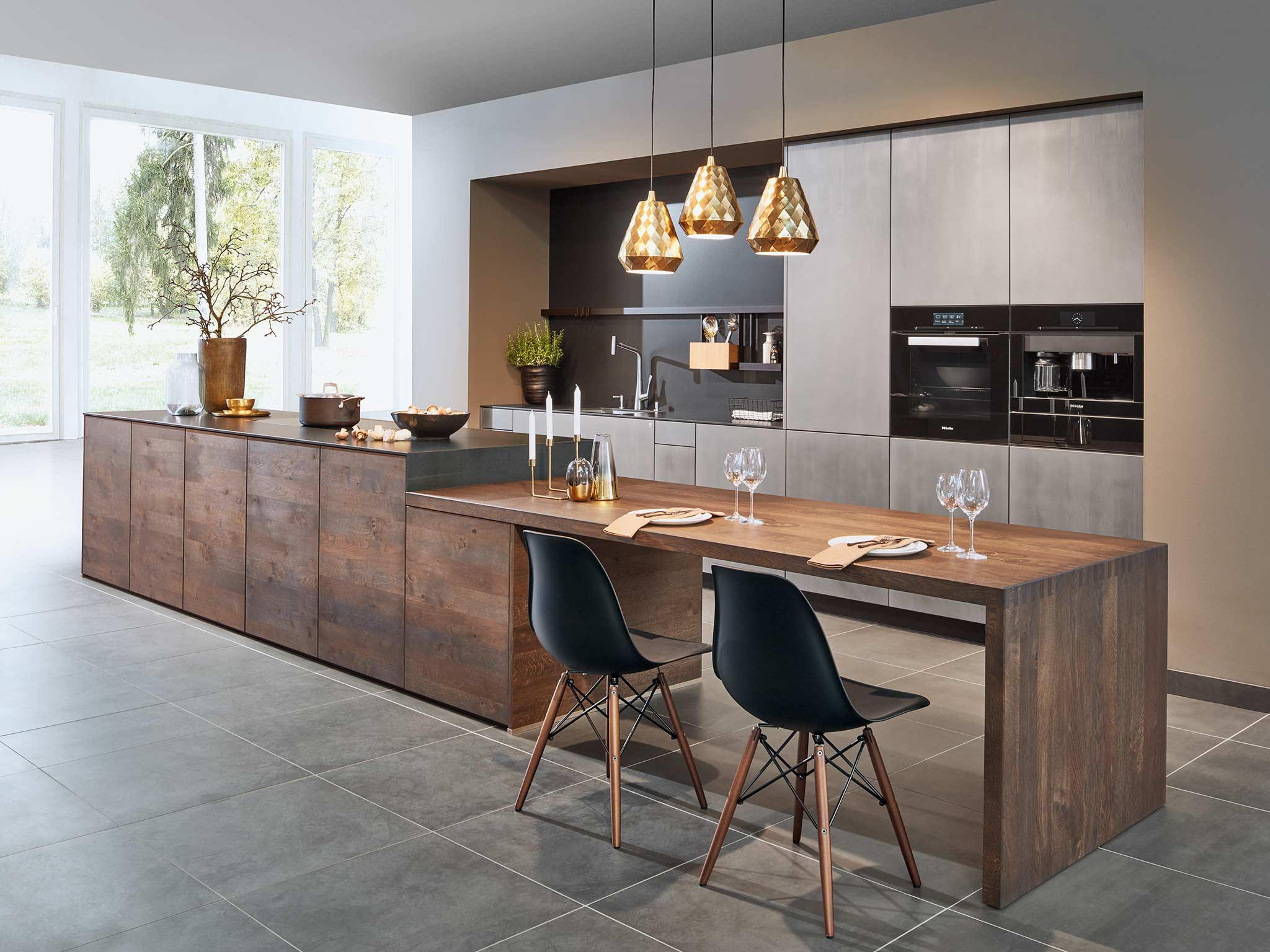 zeyko Küchen 17  Test, Preise, Qualität, Musterküchen