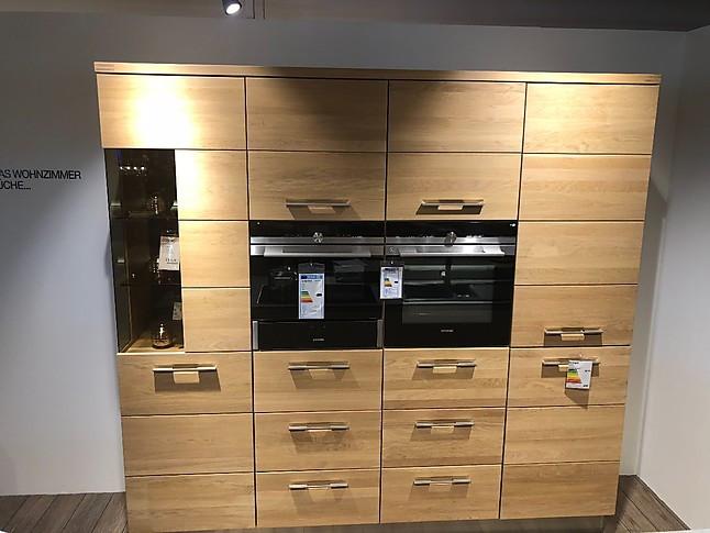 Decker Küchen 2019 Test Preise Qualität Musterküchen