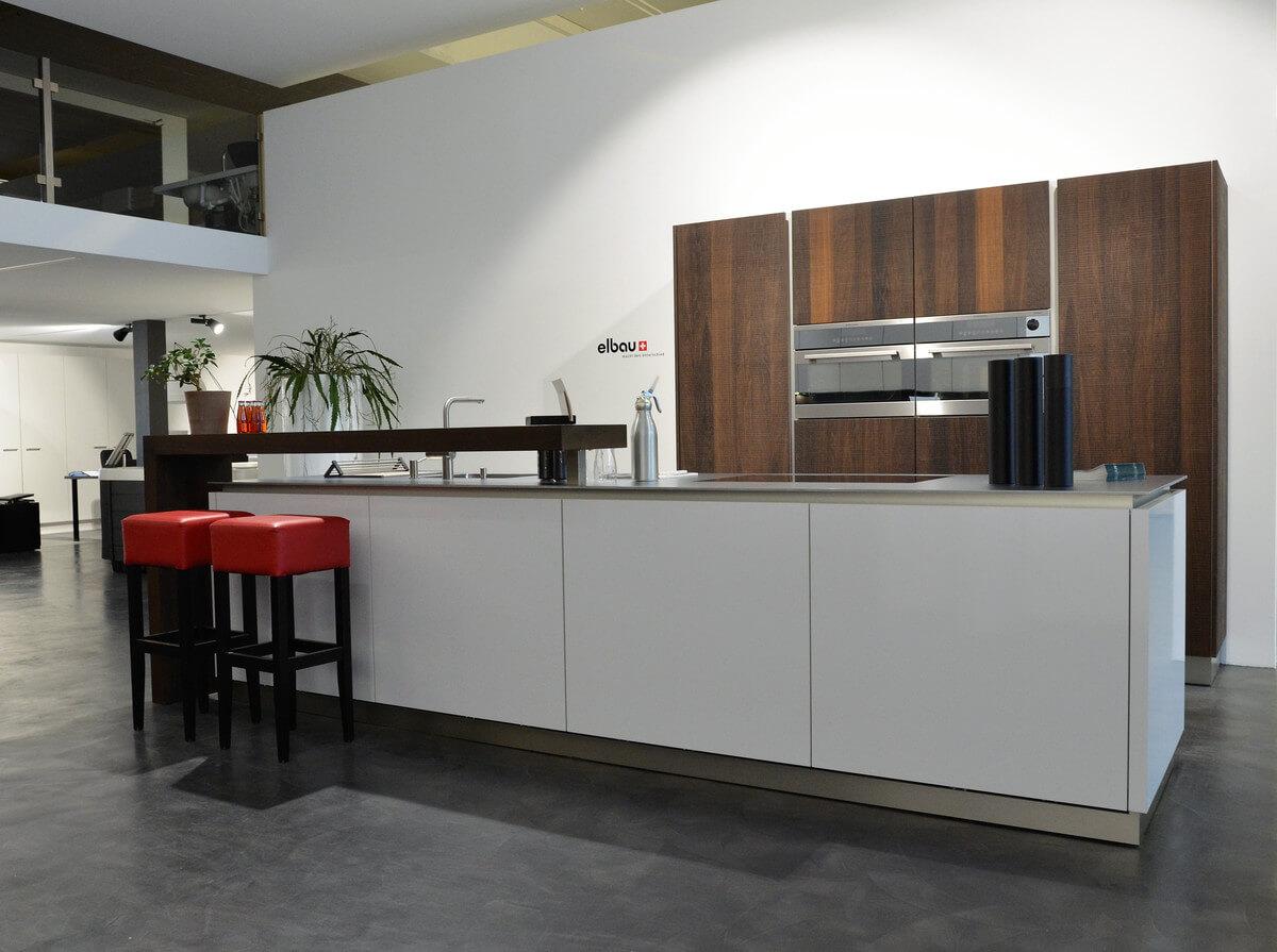 Elbau Kuchen 2019 Test Preise Qualitat Musterkuchen