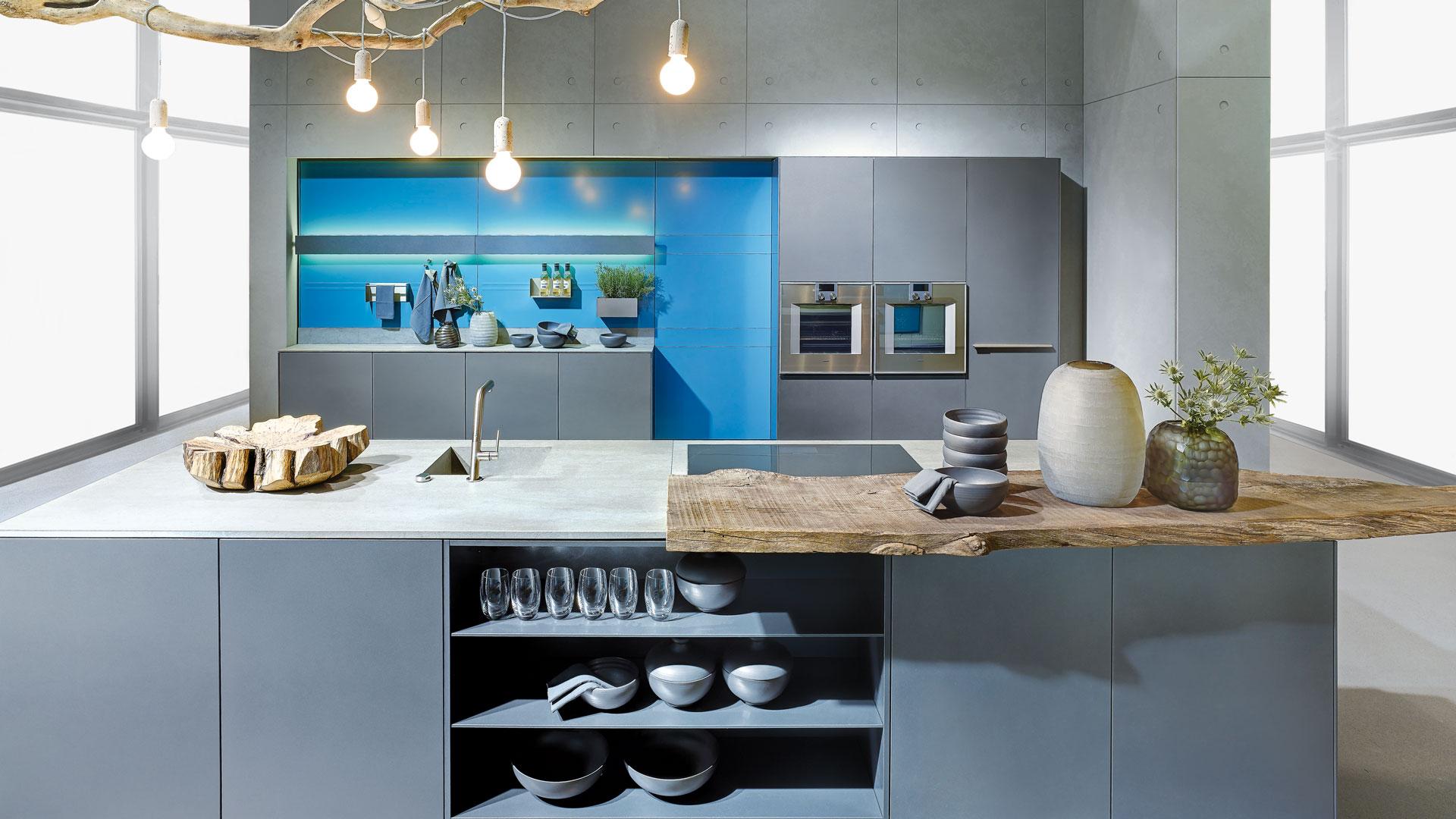 Forster Küchen 20  Test, Preise, Qualität, Musterküchen