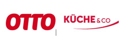 Name OTTO Küchen&Co