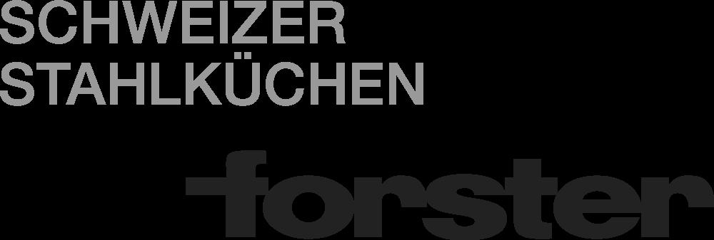 Name Forster Küchen