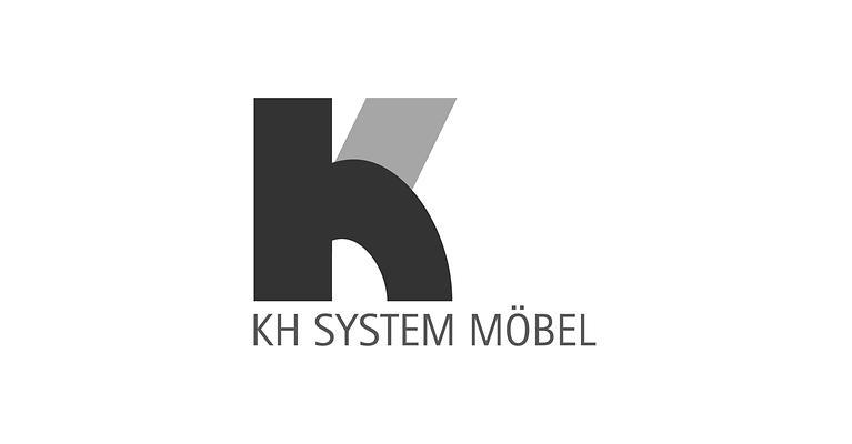 Name KH SYSTEM KÜCHEN