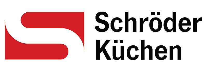 Name Schröder Küchen