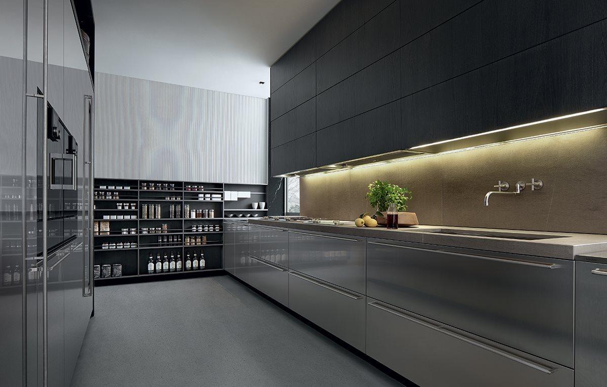 Varenna Küchen 2019 | Test, Preise, Qualität, Musterküchen