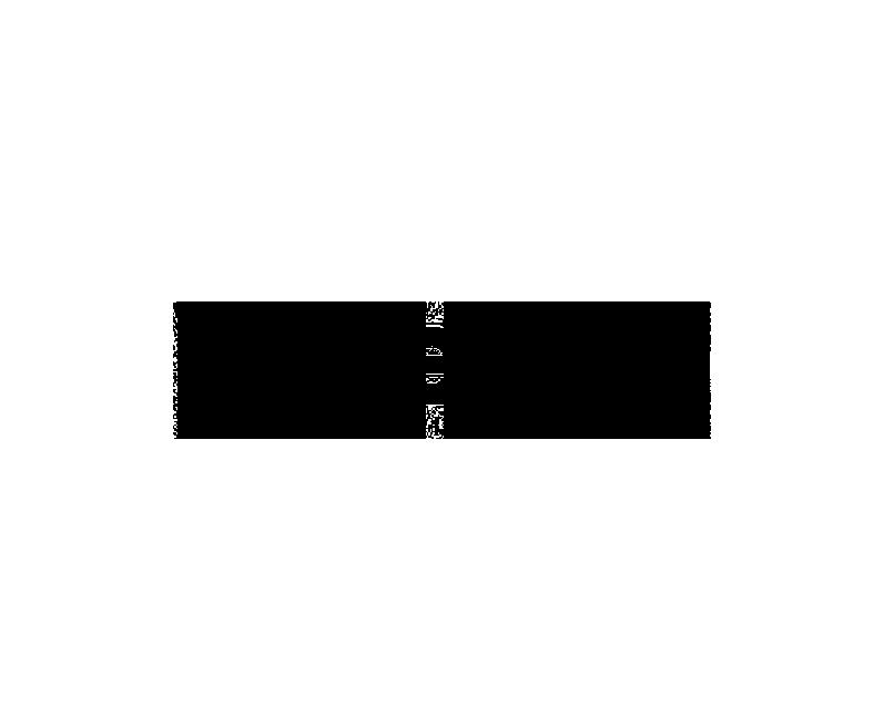 Name Varenna Küchen (Poliform)