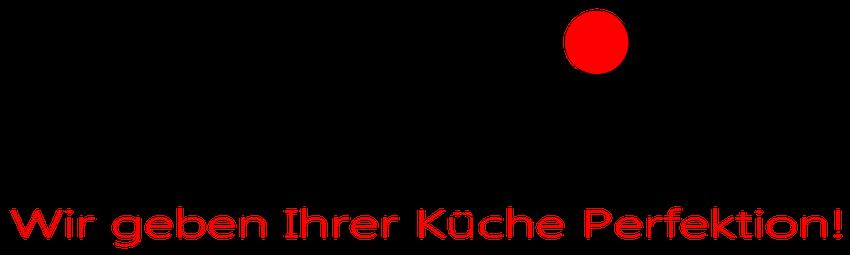 Name Küchen Kriebel