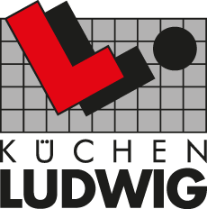 Name Küchen Ludwig