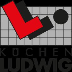 Name Küchen Ludwig