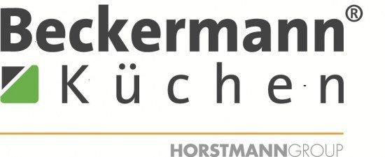 Name Beckermann Küchen
