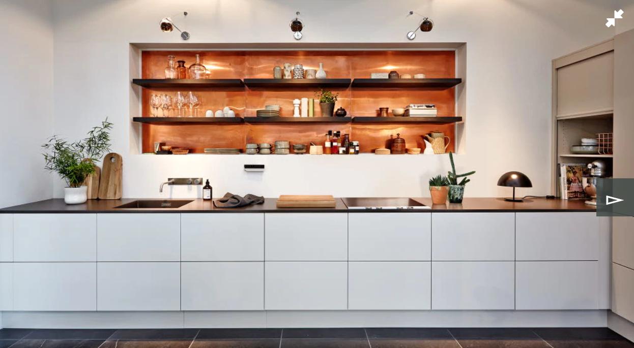 Top 7 Dänische Küchenhersteller In 2019