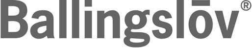 Name Ballingslöv Küchen