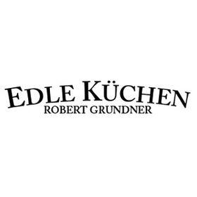 Name Edle Küchen