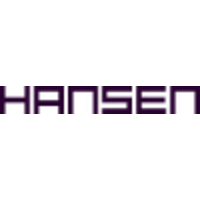 Name Hansen Kitchens