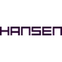 Name Hansen Kitchens