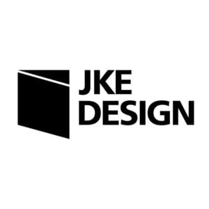 Name JKE Design Küchen