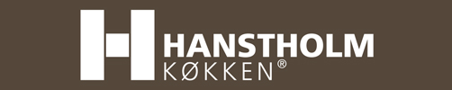 Name Hanstholm Kokken