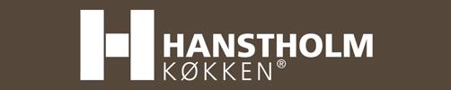 Name Hanstholm Kokken