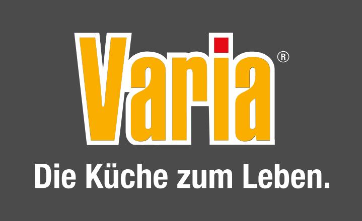 Name Varia Küchen