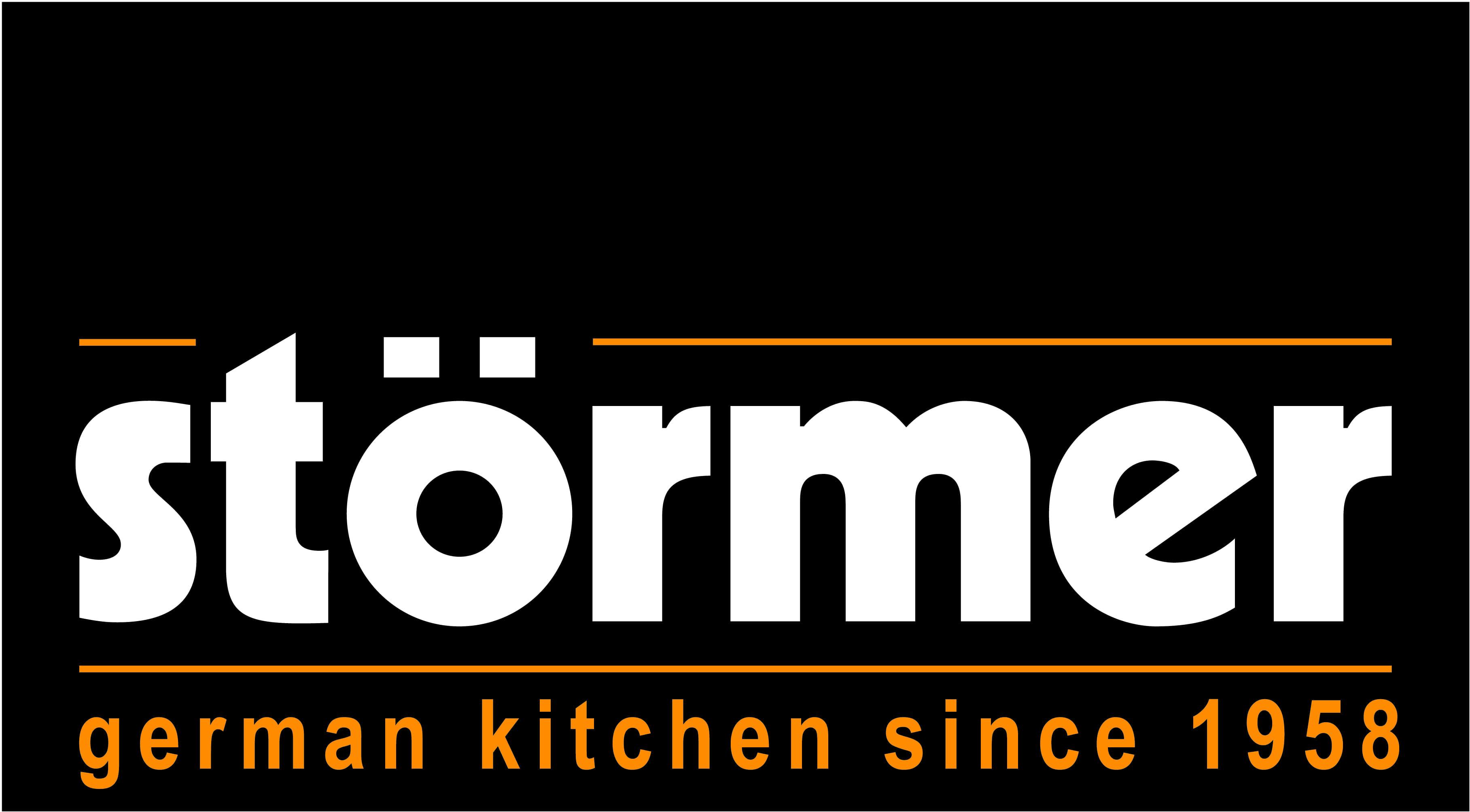 Name Störmer Küchen